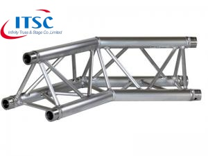 aluminum trusses for sale