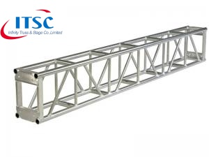 12 x 16 box truss buy price