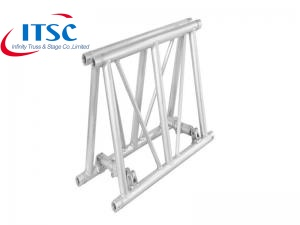 collapsible truss australia price