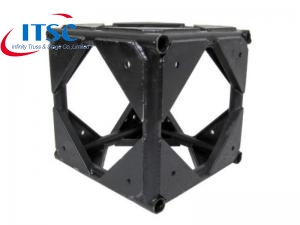 truss cube block price in india